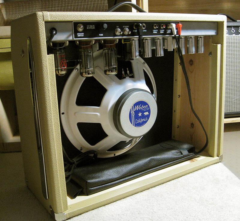 best 15 speaker for guitar tube amp. Black Bedroom Furniture Sets. Home Design Ideas